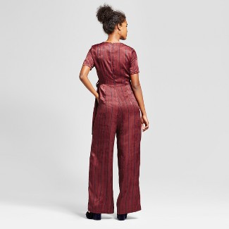 Rompers U0026 Jumpsuits For Women  Target