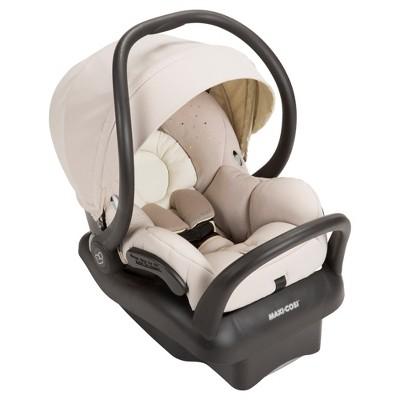 Maxi-Cosi® Mico Max 30 Infant Car Seat - Moon Birch