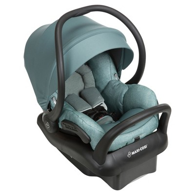Maxi-Cosi® Mico Max 30 Infant Car Seat - Nomad Green