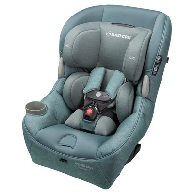 Maxi-Cosi® Pria 85 Max Convertible Car Seat - Nomad Green
