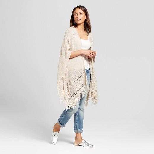 Short Sleeve : Sweaters : Target