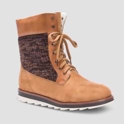 Women's MUK LUKS® Christy Fashion Boots