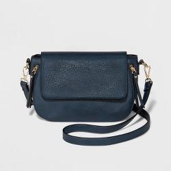 Women's Hobo Handbag - A New Day™