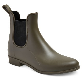 Women's Ankle Boots : Target