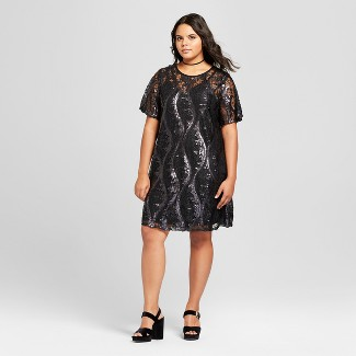 dresses clearance : target