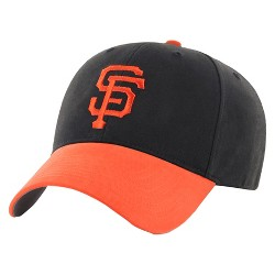 MLB Fan Favorite Reverse Adjustable Baseball Hat