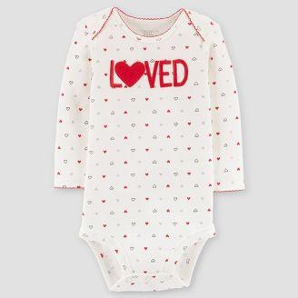Baby Girl Clothing Target