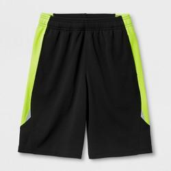 Boys' Training Shorts - C9 Champion ®