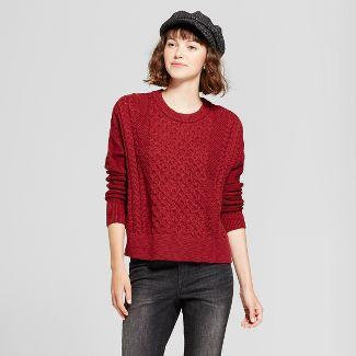 Women's Sweaters : Target