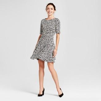 Casual : Dresses : Target