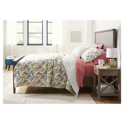 bedding : target