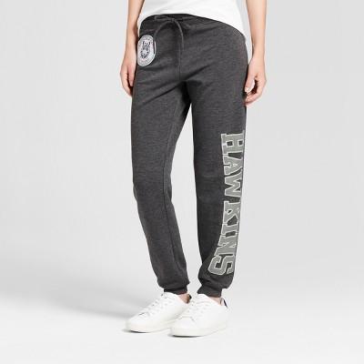 Cheap dress pants juniors 01