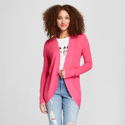 Women's Cocoon Cardigan - A New Day™ : Target