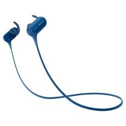 Sony Extra Bass Sports Wireless Bluetooth In-Ear Headphone