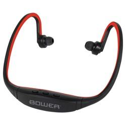 Bower Sport Wireless Bluetooth In-Ear Headphone