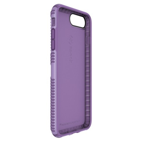 iphone 8 cases with initials