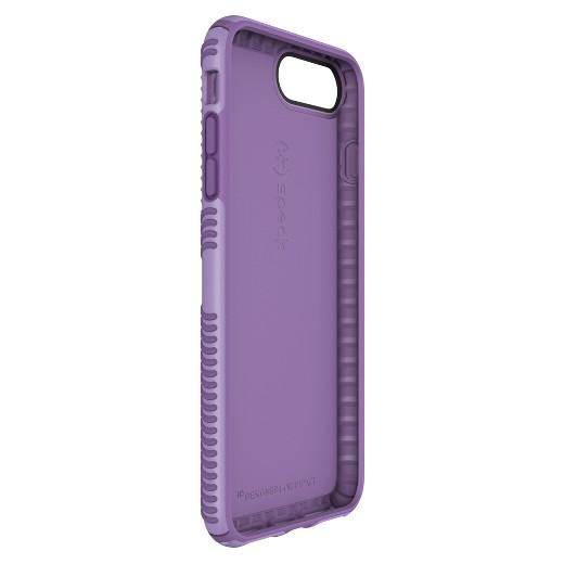 Speck IPhone 8 Plus 7 6s 6 Case Presidio Grip