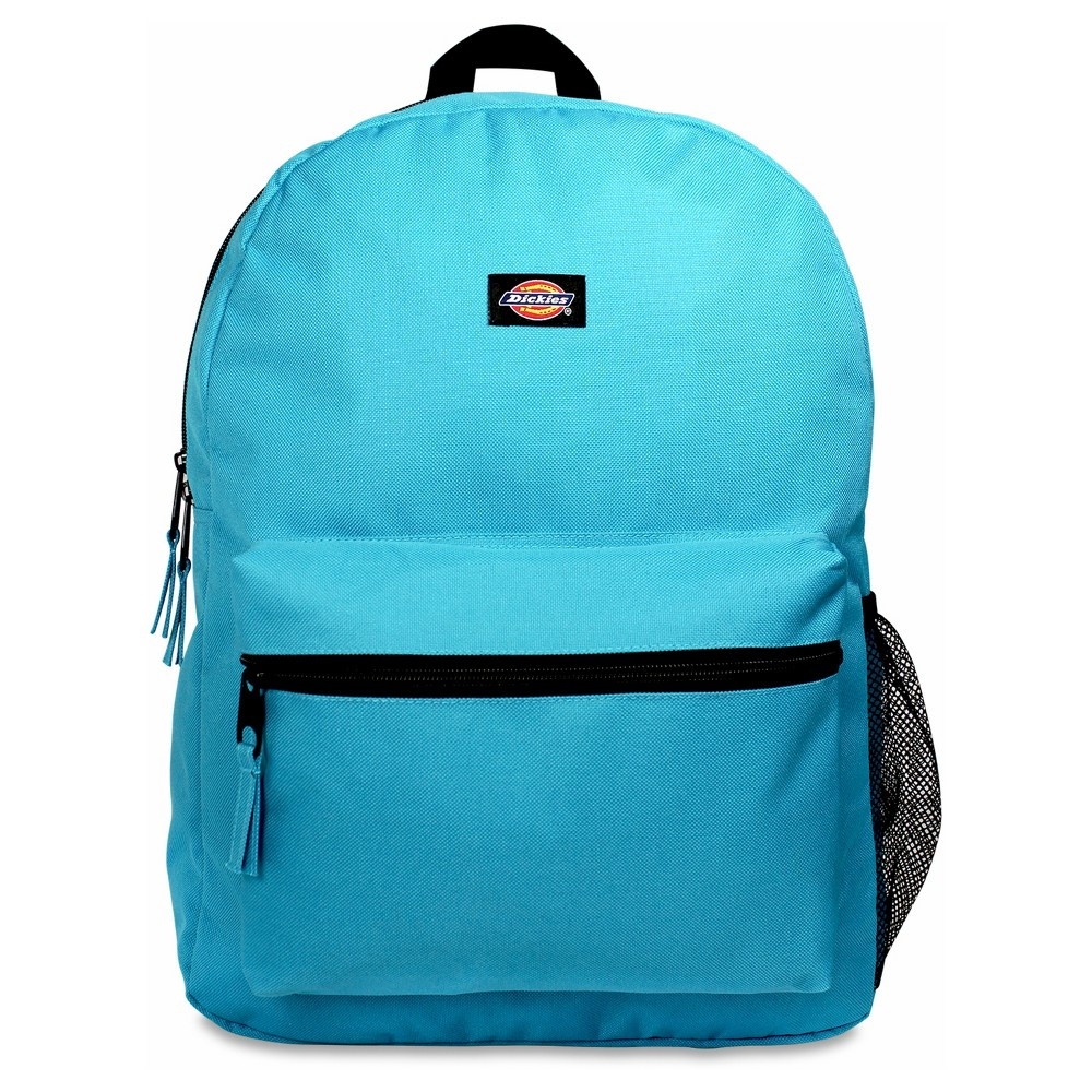 Dickies Student Backpack - Blue Lagoon