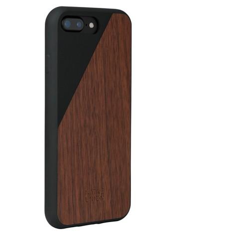 native union iphone 8 case