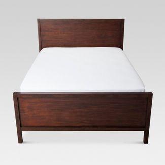 . Bedroom Furniture   Target