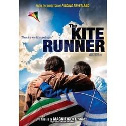 Kite Runner (DVD)