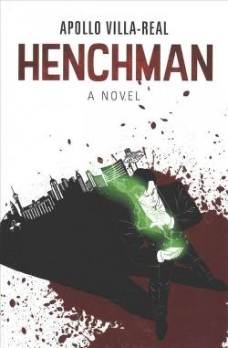 Henchman (Paperback) (Apollo Villa-real)