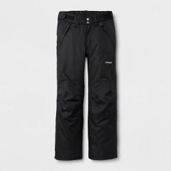 Zermatt® Snow Pants - Black