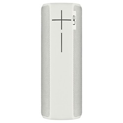 UE Ultimate Ears BOOM 2 Wireless Speaker