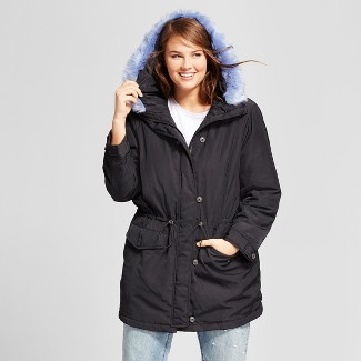 plus size blazers & jackets : target