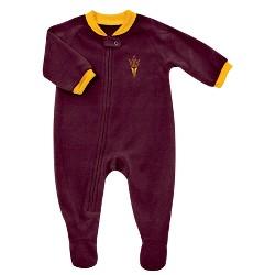 NCAA Arizona State Sun Devils Baby Snuggle Bug Sleep N' Play