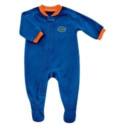 NCAA Florida Gators Baby Snuggle Bug Sleep N' Play