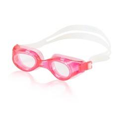 Speedo Adult Boomerang Goggle - Coral