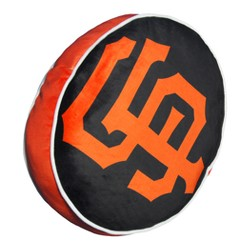 MLB Northwest Cloud Pillow