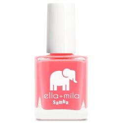 Ella + Mila Samba Collection
