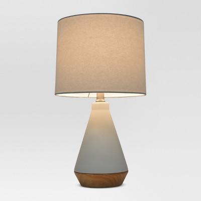 Lamps Amp Lighting Target