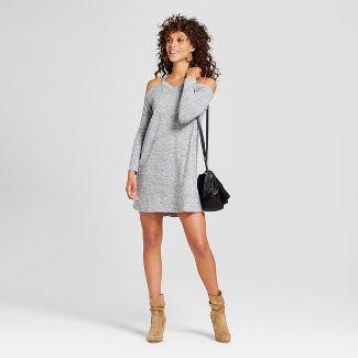 Juniors' Dresses : Target