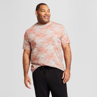 Pink : Big & Tall Shirts : Target