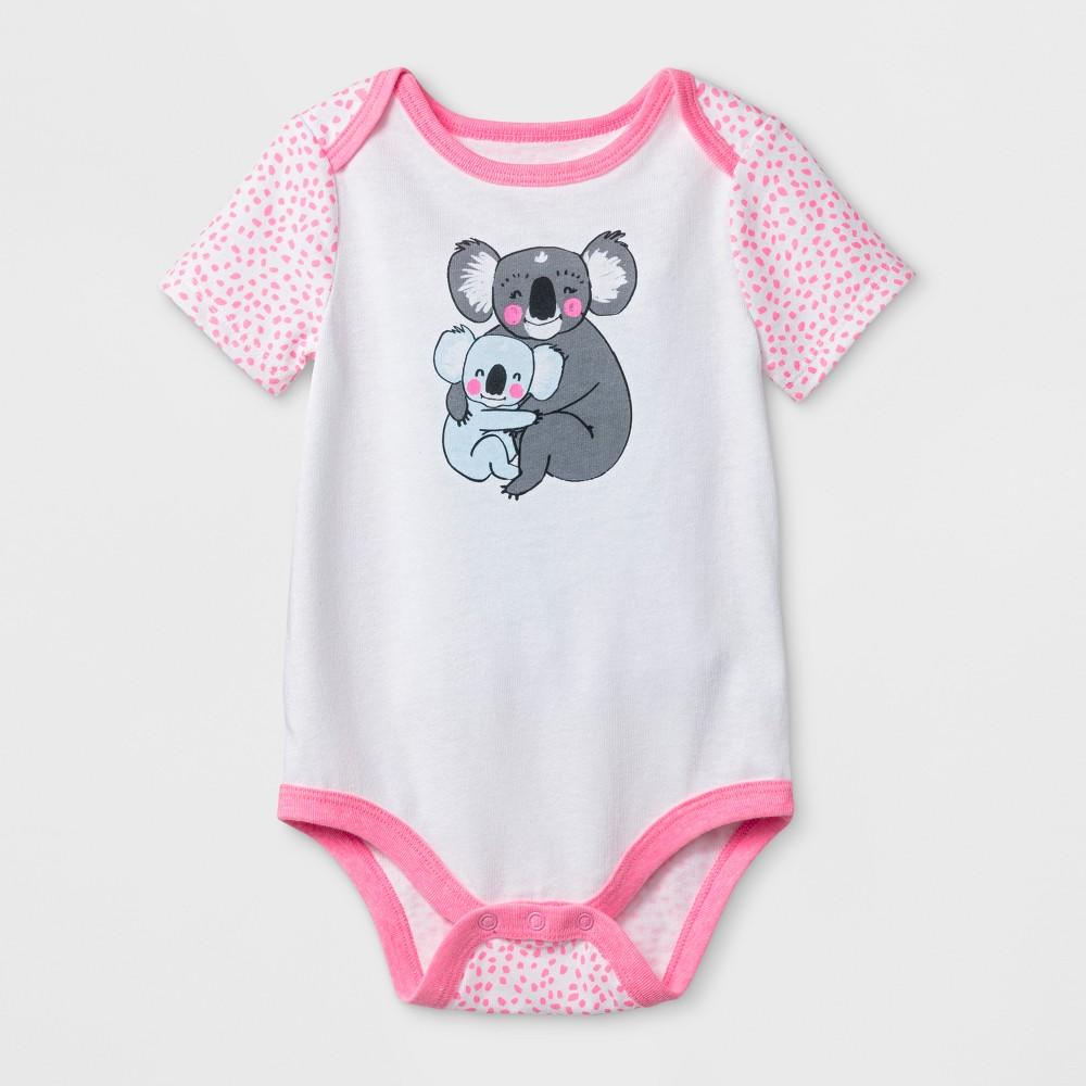 796c81551 Girl Disney Sheriff Callie Stainless Steel Time Teacher Watch Pink