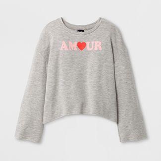 Girls' Sweaters : Target