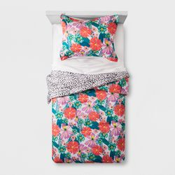 Ombre Comforter Set Pillowfort Target