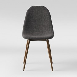 Copley Upholstered Dining Chair  - Project 62™
