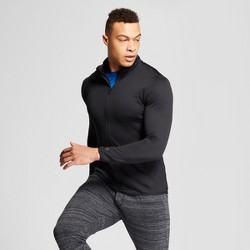 Men's Training Full Zip - C9 Champion®