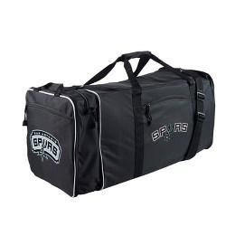 NBA® Northwest Duffel Bag