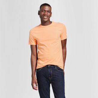 Button Down Shirts : Shirts : Target
