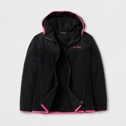 Stevies® Girls' Fleece Jacket
