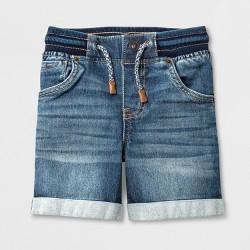 Toddler Boys' Genuine Kids® from OshKosh Denim Shorts Medium Blue Wash