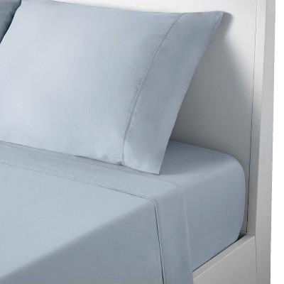 Soft Basic Sheet Set (California King)Mist - Bedgear