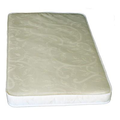 colgate ecopad portable cribmini crib mattress