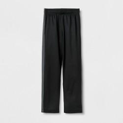 Boys' Active Knit Pants - Cat & Jack™