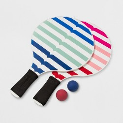 Hunter for Target Racquet Game Set